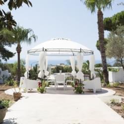 Casa Vacanze Marina Loft Sicily